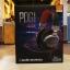 หูฟัง Audio Technica ATH-PG1 Gaming Gear สำหรับนักเล่นเกมส์แบบมืออาชีพ หูฟังแบบ Closed Type ป้องกันเสียงรบกวนได้ดี thumbnail 4