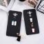 เคส Huawei Mate 9 พลาสติก TPU แบบ soft case ลายแก้วกาแฟน่ารักมากๆ ราคาถูก thumbnail 3