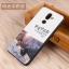 เคส Nokia 7 Plus ซิลิโคน TPU สกรีนหลากหลายแบบ ราคาถูก thumbnail 6