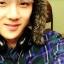 หมวกแฟชั่น EXO CHANYEOL SEHUN thumbnail 2