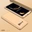 เคส Samsung Note 8 เคสประกอบแบบหัว + ท้าย สวยงามเงางาม โชว์ด้านตัวเครื่อง ราคาถูก thumbnail 5