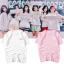 เสื้อยืด (T-Shirt) Apink - Pink Space thumbnail 1