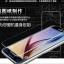 สำหรับ SAMSUNG GALAXY S6 ฟิล์มกระจกนิรภัยป้องกันหน้าจอ 9H Tempered Glass 2.5D (ขอบโค้งมน) HD Anti-fingerprint thumbnail 2