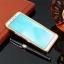 เคส OPPO A83 รุ่น Aluminium Hybrid Mirror Back (เคสฝาหลังเงา) thumbnail 3