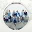กระจก iKON thumbnail 1