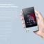 ขาย FiiO X7 Mark II เครื่องเล่นพกพาระดับ Hi-Res ระบบ Android รองรับ Lossless DSD และ Bluetooth 4.1 thumbnail 16