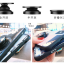 เคส Samsung A8 Star ซิลิโคนรูปกล้องถ่ายรูปน่ารัก ตรงเลนส์สามารถยืดออกมาตั้งได้ ราคาถูก thumbnail 4