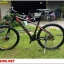 จักรยานเสือภูเขา WCI รุ่น Speed King เฟรมอลู 30 สปีด วงล้อ 27.5 thumbnail 13