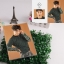 สมุด EXO Lucky One Lay thumbnail 1