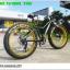 จักรยานล้อโต TRINX FATBIKE ,T106 7 สปีด 2017 thumbnail 12