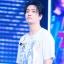 เสื้อยืด (T-Shirt) GOT7 - TURN UP Japan Tour 2017 thumbnail 3
