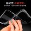 เคส Xiaomi Redmi 5A ซิลิโคน soft case สกรีนลาย ราคาถูก thumbnail 2