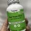 # ทานหมูเนื้อติดมัน # Vitacost Red Yeast Rice with Policosanol 1200 mg 120 Capsules thumbnail 1