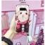 เคส Samsung S8 พลาสติกสกรีนลายกราฟฟิกน่ารักๆ ไม่ซ้ำใคร สวยงามมาก ราคาถูก (ไม่รวมสายคล้อง) thumbnail 2