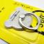 แหวนติดมือถือกากเพชร thumbnail 17