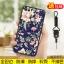 เคส Huawei Y9 (2018) ซิลิโคนแบบนิ่มสกรีนลายน่ารักมาก ราคาถูก (สายคล้องและแหวนแล้วแต่ร้านจีนแถมมาหรือไม่) thumbnail 12