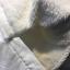 เสื้อ สีขาว แพ็ค 5 ชุด ไซส์ 7-9-11-13-15 thumbnail 3