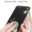 เคส VIVO V5 Plus พลาสติกลายการ์ตูนพร้อมสายคล้องมือแสนน่ารัก ราคาถูก thumbnail 2