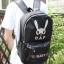 กระเป๋าสพายหลัง BAP thumbnail 1
