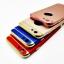 เคส ไอโฟน 6plus/6s plus 5.5 นิ้ว ประกบหัวท้ายแบบนิ่ม thumbnail 4