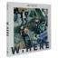 อัลบั้ม #NU`EST W - [NEW ALBUM] (STILL LIFE VER) thumbnail 1