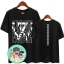 เสื้อยืด (T-Shirt) WINNER TOUR 2016 thumbnail 2