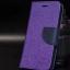 เคส Xiaomi Redmi 5A แบบฝาพับทูโทนสวยงามมาก ราคาถูก thumbnail 3