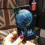เคส iPhone X พลาสติก TPU สกรีนลายสวยงามมาก สามารถดึงกางออกมาตั้งได้ ราคาถูก thumbnail 7