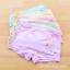 กางเกงในเด็ก คละสี แพ็ค 20 ตัว ไซส์ XL อายุ 5-7 ปี thumbnail 1