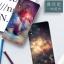 เคส Samsung A8 Star ซิลิโคนสกรีนลายกราฟฟิคสวยมาก ราคาถูก thumbnail 1