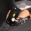 ซัมซุง J7Pro แมวเส้นนูนพร้อมสายคล้องข้อมือ thumbnail 2