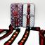 เคส ซัมซุง J7 Pro สายคล้องผ้า สั้น+ยาว thumbnail 3
