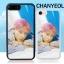 เคส EXO The War (iphone / oppo / vivo) thumbnail 6