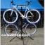 ชั้นโชว์จักรยานแบบ 2 คัน bike display stand 2 bikes thumbnail 11
