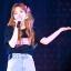 เสื้อยืด (T-Shirt) Red Velvet - Red Room in Japan thumbnail 3