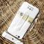 ซัมซุง J7Pro เคสใสสอดนิ้วตั้งได้(ใช้ภาพรุ่นอื่นแทน) thumbnail 2
