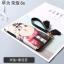 เคส Huawei GR5 (2017) พลาสติกสกรีนลายกราฟฟิกน่ารักๆ ไม่ซ้ำใคร สวยงามมาก ราคาถูก (ไม่รวมสายคล้อง) thumbnail 4