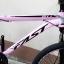 จักรยานเสือภูเขา FAST S 1.1 เฟรม HITEN 21 สปีด Shimano thumbnail 21