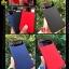 IPhone X เคสนิ่มแต่งขอบบนดำ(ใช้ภาพรุ่นอื่นแทน) thumbnail 2
