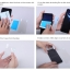 ฟิล์มใส LG G3 Stylus thumbnail 6