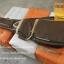 กระเป๋ากีตาร์โปร่ง Soft Case ผ้าบุฟองน้ำหนา thumbnail 4