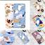 เคส Gionee A1 Lite ซิลิโคนสกรีนลายการ์ตูน พร้อมการ์ตูน 3 มิตินุ่มนิ่มสุดน่ารัก ราคาถูก thumbnail 1