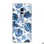เคส Samsung A8+ 2018 (A8 Plus 2018) ซิลิโคนแบบนิ่ม สกรีนลายการ์ตูน ราคาถูก thumbnail 14