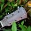 Enya EAG-40C EQ Gtone GT3 thumbnail 3