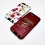 เคสไอโฟน 6/6s 4.7 นิ้ว กันกระแทกสองชั้นเส้นนูนผิวเงาลายวินเทจ thumbnail 1