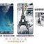 Huawei GR5 (2017) ฟิล์มกระจกนิรภัยด้านหน้า ลายการ์ตูน / สติ๊กเกอร์ฟิล์มด้านหลัง ราคาถูก (ไม่รวมแหวน) thumbnail 2
