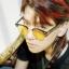 โปสเตอร์ official [#EXO] #KoKoBop #TheWar (พร้อมกระบอก) Baekhyun thumbnail 1