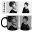 แก้วมัค Cai Xu Kun - Idol Producer thumbnail 2