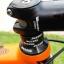 จักรยานเสือภูเขา XDS - KNIGHT 600 Deore 30 speed วงล้อ 27.5 ปี 2018 thumbnail 7
