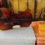 Violin size1/2 thumbnail 2